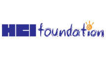 HCI Foundation