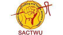 SACTWU