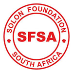 Solon Foundation