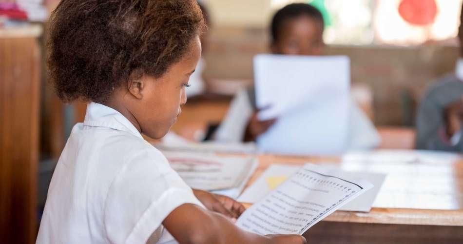 Homeschooling During Lockdown