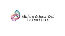 Michael and Susan Dell Foundation