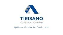 Tirisano Construction Fund